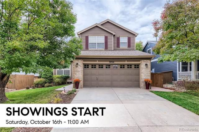 9750 Mulberry Street, Highlands Ranch, CO 80129 (#6994124) :: HergGroup Colorado