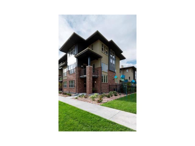 173 S Monaco Parkway, Denver, CO 80224 (#6999915) :: The Pete Cook Home Group