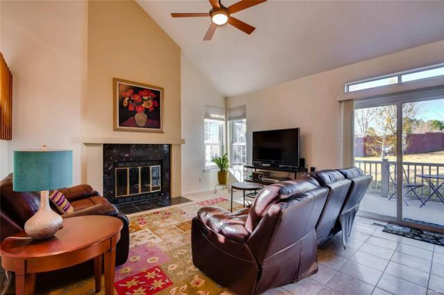 9862 Carmel Court, Lone Tree, CO 80124 (#7007857) :: The Heyl Group at Keller Williams