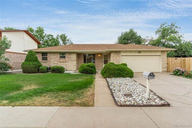4520 E 128th Place, Thornton, CO 80241 (MLS #7019891) :: 8z Real Estate