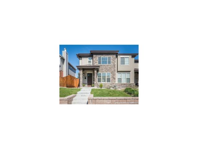 2632 Lowell Boulevard, Denver, CO 80211 (MLS #7024269) :: 8z Real Estate