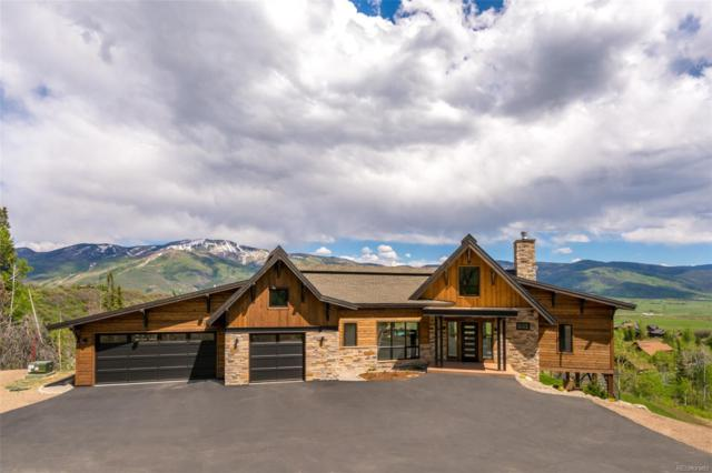 35700 Humble Road, Steamboat Springs, CO 80487 (#7036882) :: Wisdom Real Estate