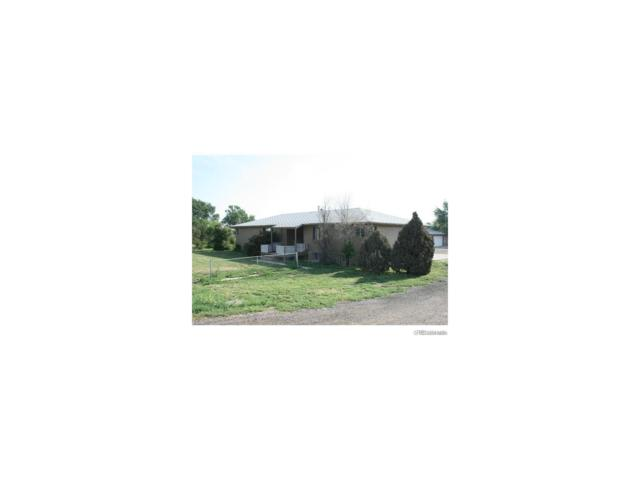 1230 Airport Boulevard, Aurora, CO 80011 (MLS #7044577) :: 8z Real Estate