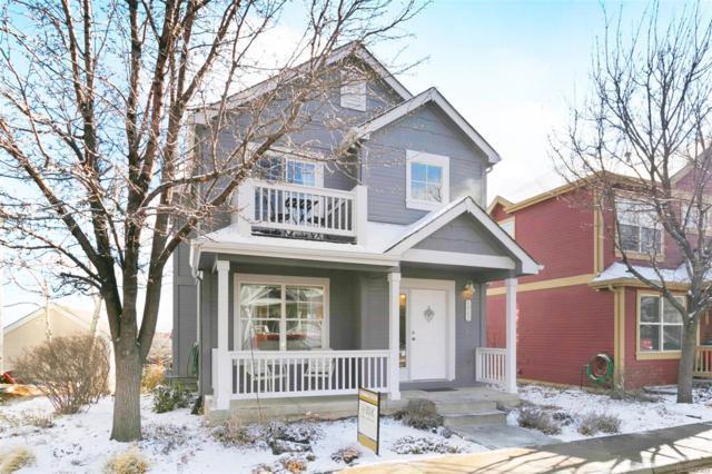 4942 10th Street, Boulder, CO 80304 (#7046652) :: Wisdom Real Estate