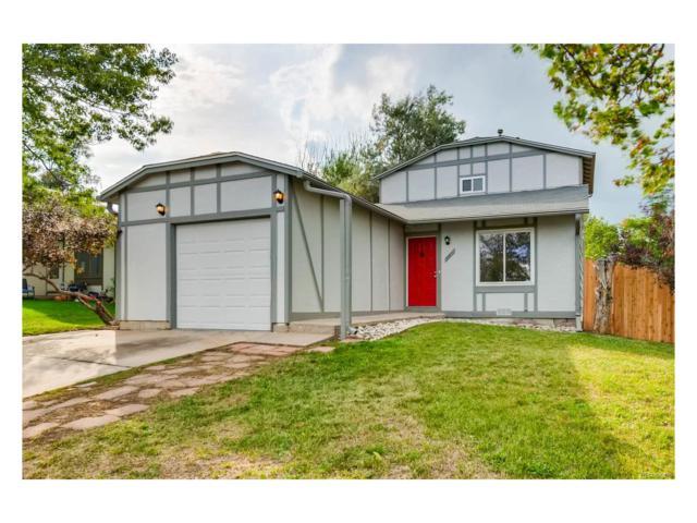17485 E Temple Drive, Aurora, CO 80015 (MLS #7054439) :: 8z Real Estate
