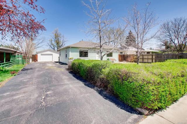 2945 Moorhead Avenue, Boulder, CO 80305 (#7057712) :: Venterra Real Estate LLC