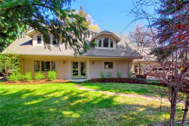 2455 Sumac Avenue, Boulder, CO 80304 (#7060497) :: The Heyl Group at Keller Williams