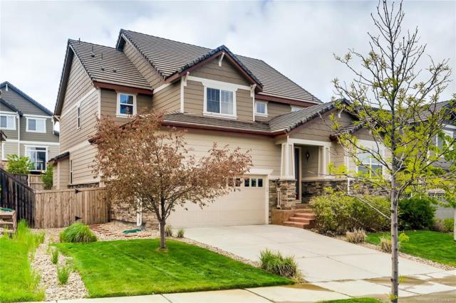 23858 E Alamo Place, Aurora, CO 80016 (#7071451) :: Colorado Home Finder Realty