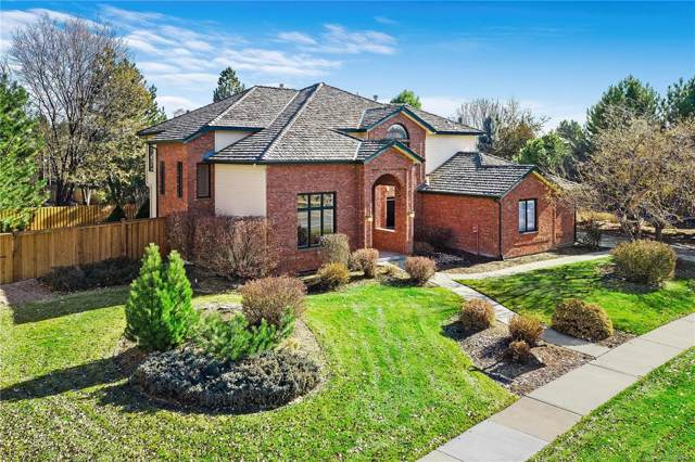 2030 Emerald Drive, Longmont, CO 80504 (#7077283) :: The DeGrood Team