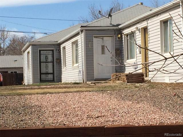 3247 N Clayton Street, Denver, CO 80205 (#7089189) :: The Artisan Group at Keller Williams Premier Realty