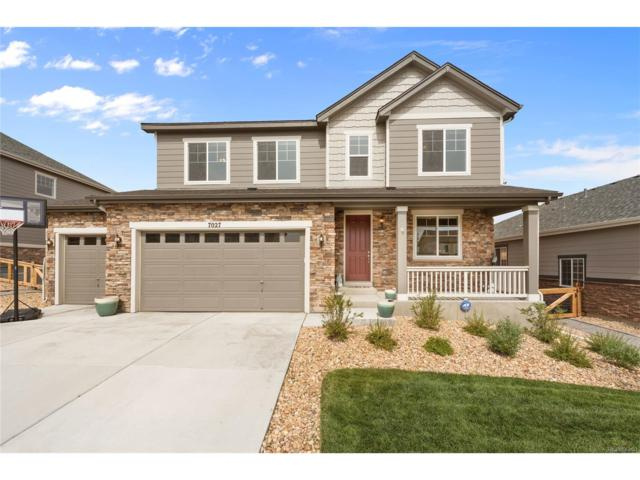 7027 S Patsburg Way, Aurora, CO 80016 (MLS #7097860) :: 8z Real Estate