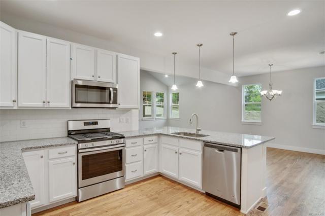 2025 Aster Lane, Lafayette, CO 80026 (#7097885) :: The HomeSmiths Team - Keller Williams