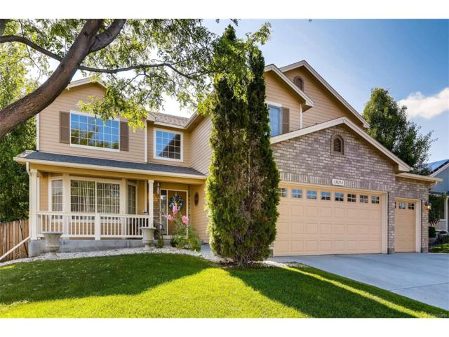 13893 Forest Street, Thornton, CO 80602 (MLS #7110492) :: 8z Real Estate