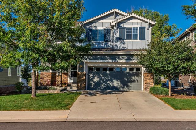 3583 E 141st Place, Thornton, CO 80602 (MLS #7116174) :: 8z Real Estate