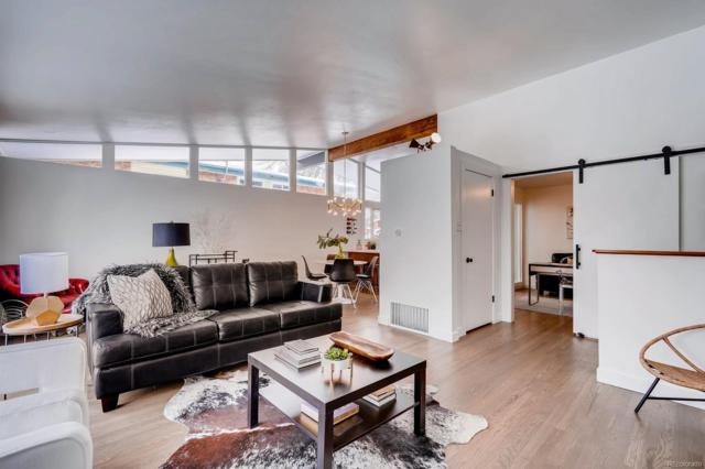 2234 S Stuart Street, Denver, CO 80219 (#7122458) :: The City and Mountains Group