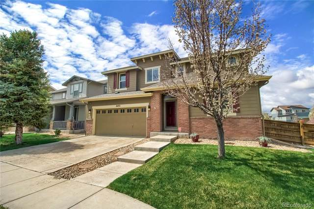 10193 Uravan Street, Commerce City, CO 80022 (#7134168) :: The Harling Team @ HomeSmart