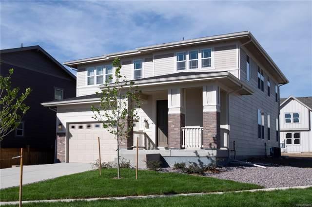 1966 Osprey Drive, Brighton, CO 80601 (MLS #7138326) :: 8z Real Estate