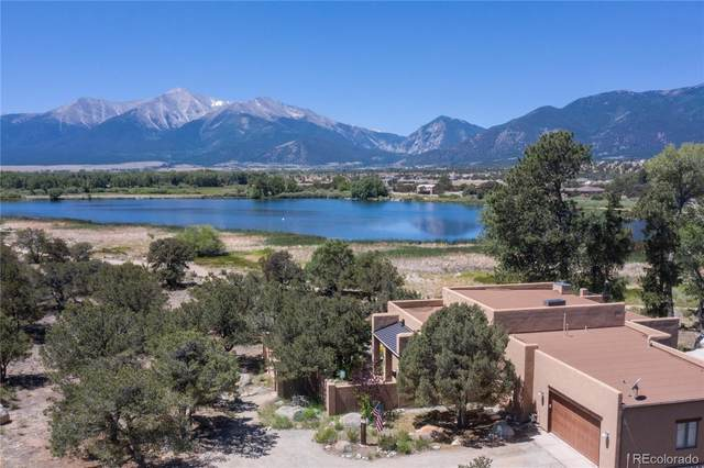 29964 Teal Run, Buena Vista, CO 81211 (MLS #7142504) :: 8z Real Estate