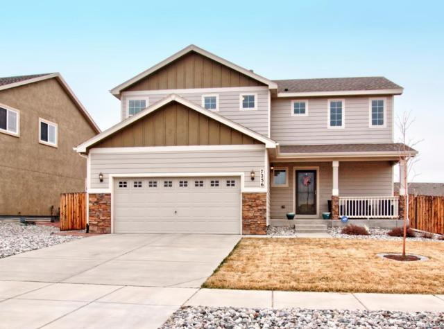 7256 Red Cardinal Loop, Colorado Springs, CO 80908 (#7157896) :: The Heyl Group at Keller Williams