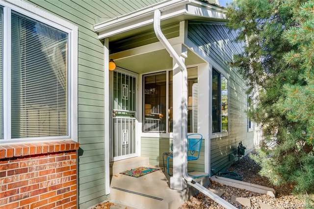 3 Sutherland Court, Highlands Ranch, CO 80130 (#7165022) :: The DeGrood Team