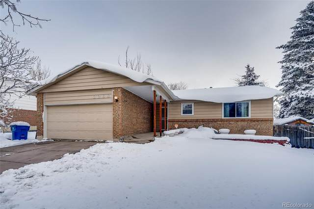 3288 S Cathay Circle, Aurora, CO 80013 (MLS #7170049) :: 8z Real Estate
