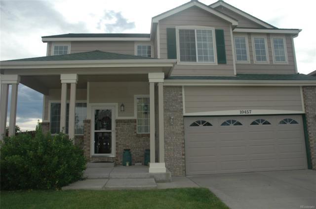 10457 E Abilene Street, Commerce City, CO 80022 (MLS #7171141) :: 8z Real Estate