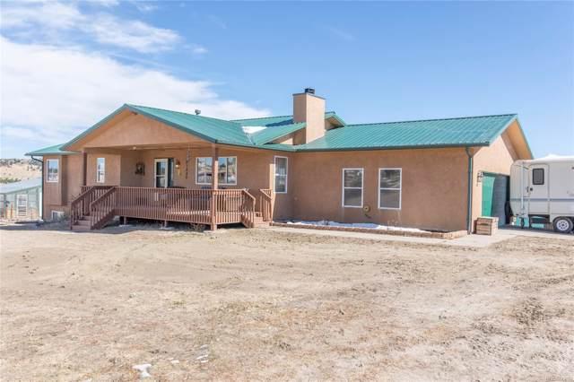 21880 Akawi Way, Peyton, CO 80831 (MLS #7176539) :: 8z Real Estate