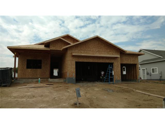 5702 W 5th Street, Greeley, CO 80634 (MLS #7185963) :: 8z Real Estate