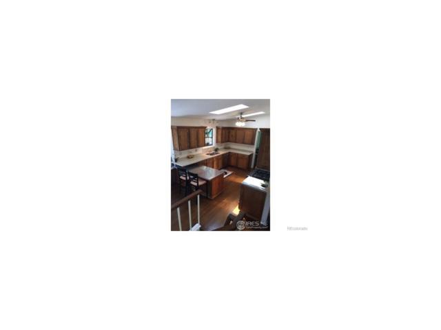2090 Stonehenge Circle, Lafayette, CO 80026 (MLS #7186078) :: 8z Real Estate