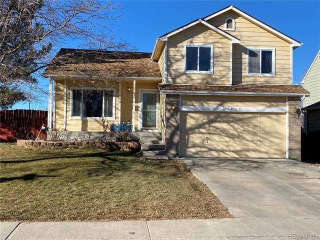 12119 Forest Street, Thornton, CO 80241 (#7186703) :: Chateaux Realty Group