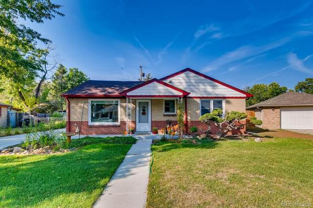 5555 Cody Court, Arvada, CO 80002 (#7190636) :: The DeGrood Team