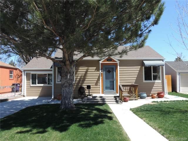 430 Osceola Street, Denver, CO 80204 (#7191604) :: Symbio Denver