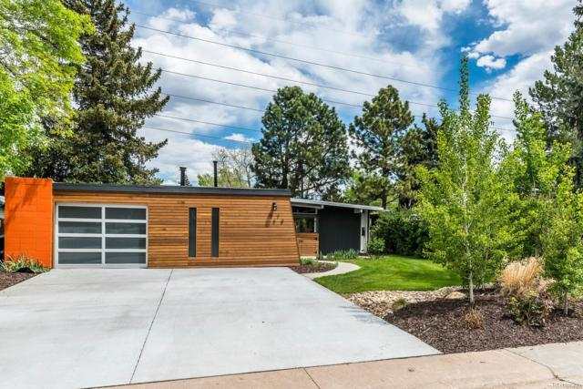 1818 S Jasmine Street, Denver, CO 80224 (MLS #7200707) :: 8z Real Estate