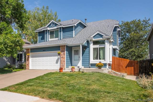 9678 Jellison Way, Westminster, CO 80021 (#7208090) :: Berkshire Hathaway HomeServices Innovative Real Estate