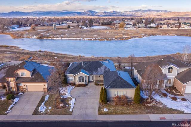 3275 Challenger Point Drive, Loveland, CO 80538 (#7208956) :: Wisdom Real Estate