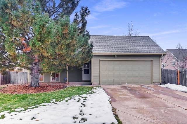 17693 E Temple Drive, Aurora, CO 80015 (MLS #7215226) :: Bliss Realty Group