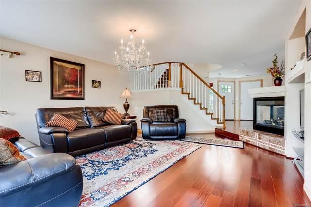 20775 E 38th Place, Denver, CO 80249 (MLS #7225601) :: 8z Real Estate