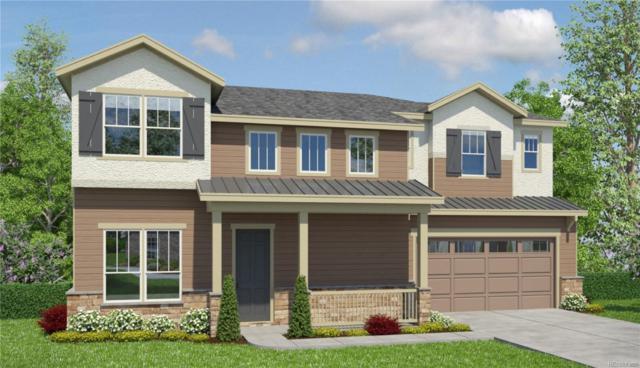 2243 Purple Finch Court, Castle Rock, CO 80109 (#7239222) :: The Peak Properties Group