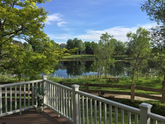 1075 S Pitkin, Superior, CO 80027 (MLS #7247430) :: 8z Real Estate
