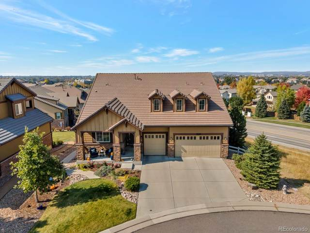 10429 Skyreach Way, Highlands Ranch, CO 80126 (#7248958) :: My Home Team