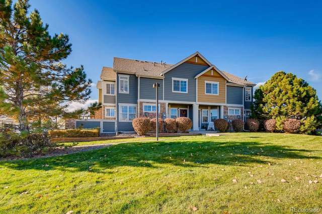 12840 Jasmine Street D, Thornton, CO 80602 (#7250805) :: Briggs American Properties