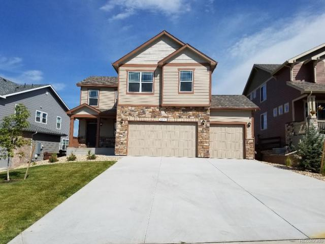 2273 Stonefish Drive, Windsor, CO 80550 (#7251868) :: Structure CO Group