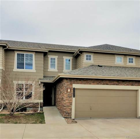 22034 E Jamison Place, Aurora, CO 80016 (#7259576) :: Bring Home Denver with Keller Williams Downtown Realty LLC