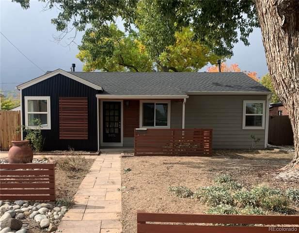 5071 Elm Court, Denver, CO 80221 (#7260788) :: Wisdom Real Estate
