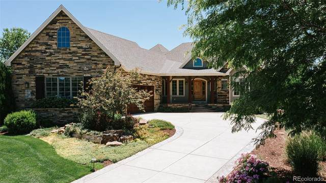 6039 Wild View Drive, Fort Collins, CO 80528 (#7267188) :: Bring Home Denver with Keller Williams Downtown Realty LLC