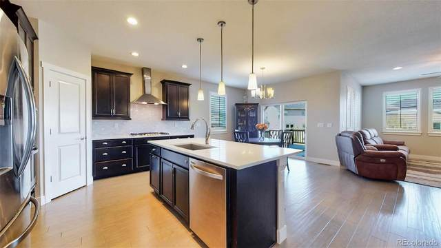 428 Nielson Place, Berthoud, CO 80513 (#7271481) :: My Home Team