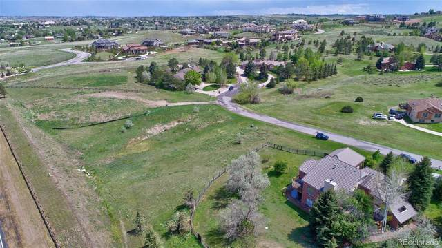 19225 E Briarwood Drive, Centennial, CO 80016 (#7274813) :: Relevate | Denver