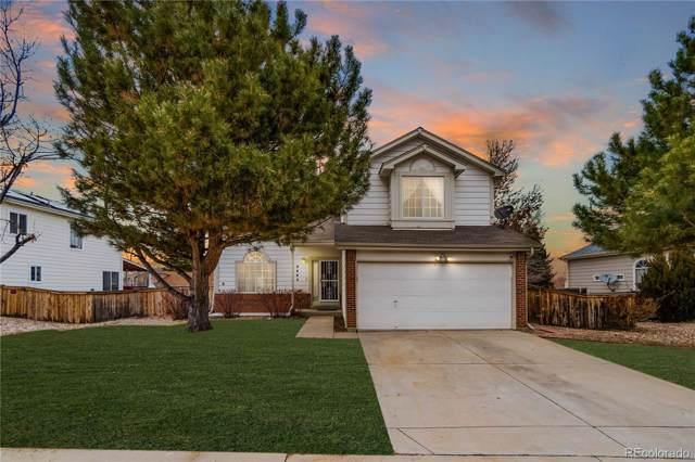 4445 Dunkirk Way, Denver, CO 80249 (MLS #7275913) :: 8z Real Estate