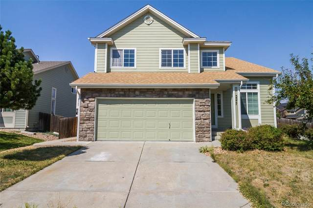 5577 W Hannibal Court, Denver, CO 80239 (MLS #7276013) :: Keller Williams Realty