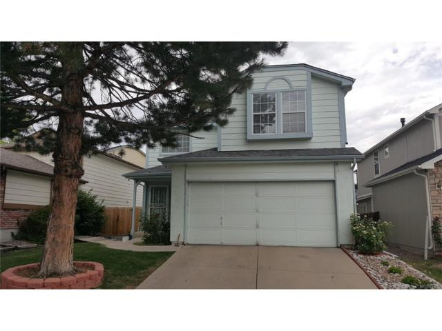 8034 Decatur Street, Westminster, CO 80031 (MLS #7277115) :: 8z Real Estate